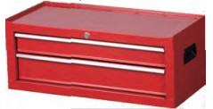 Steel Tool Box TTC26D2