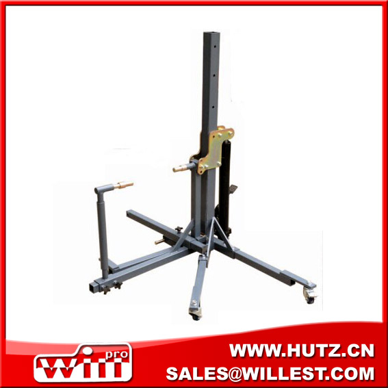 Motorcycle Lift ML11HC53
