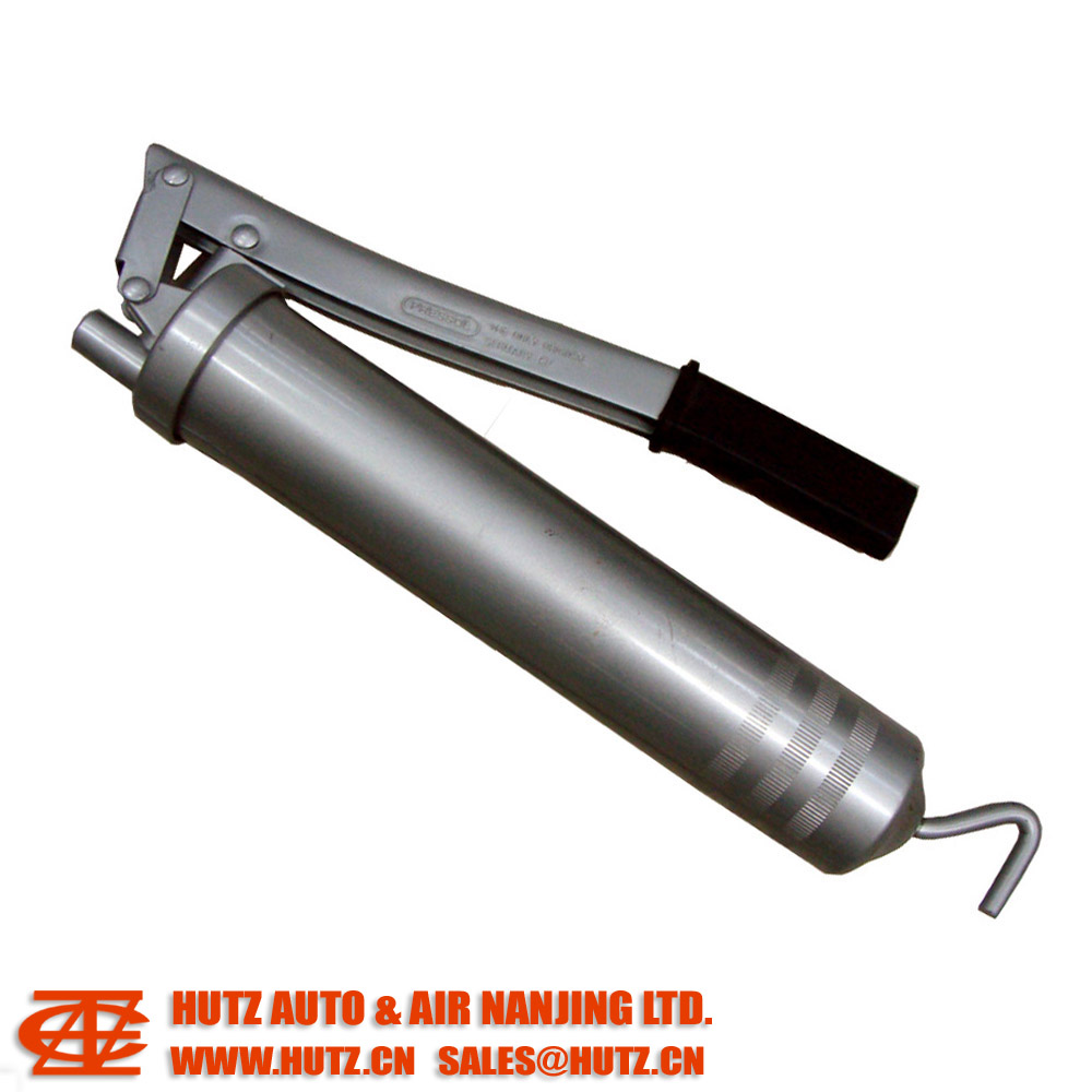 Grease Gun GG500D01A