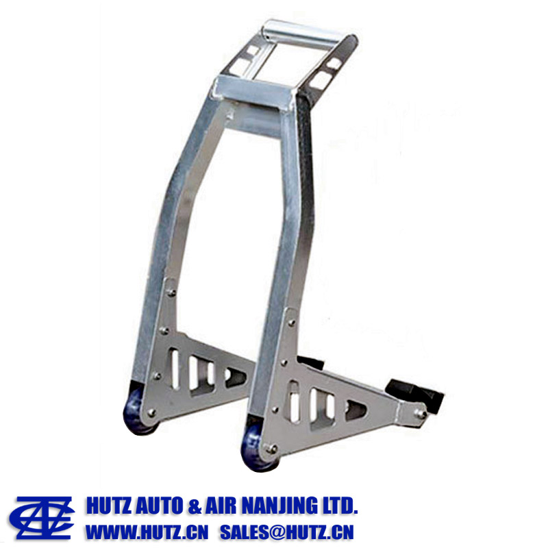 Moto Stand MS08ASF01
