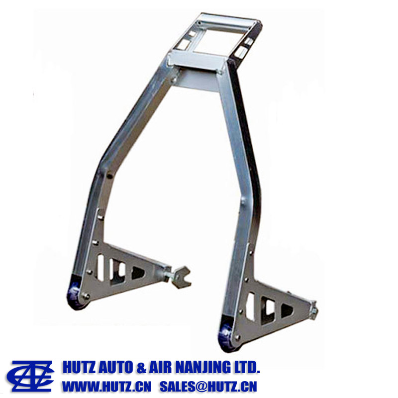 Moto Stand MS08ASR01