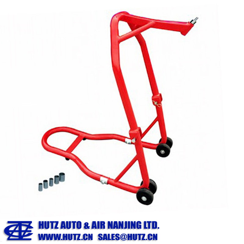 Moto Stand MS05C01A