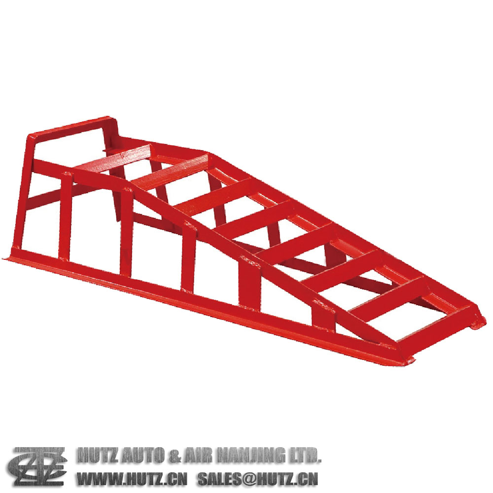 Steel Ramp SR1500T01C