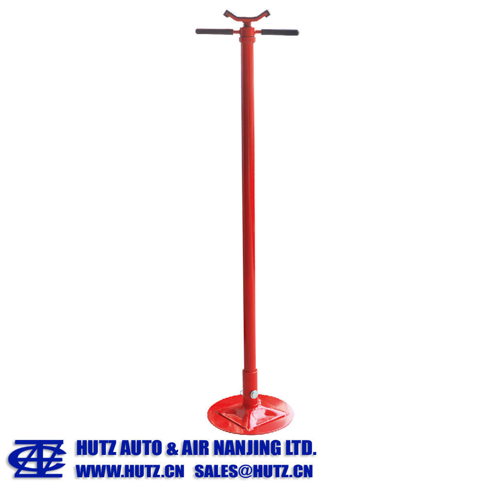 Jack Stand JS007H17